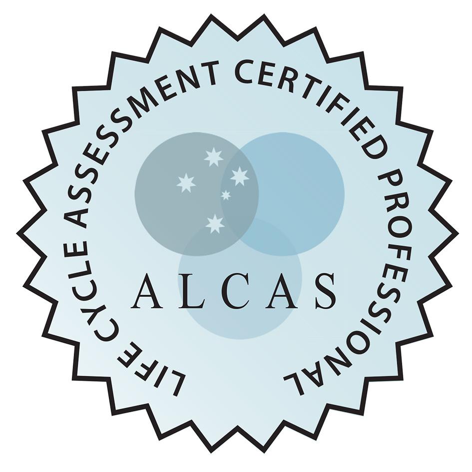 alcas-seal-logo-small