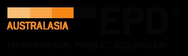 Australasian EPD Programme