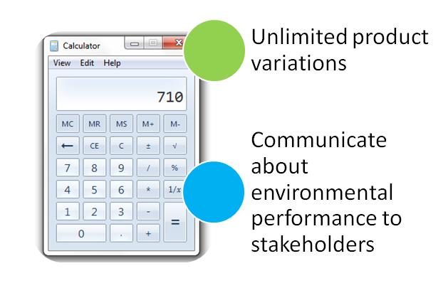 environmental calculator_2