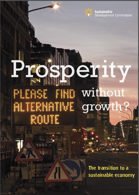 prosperitywithoutgrowth