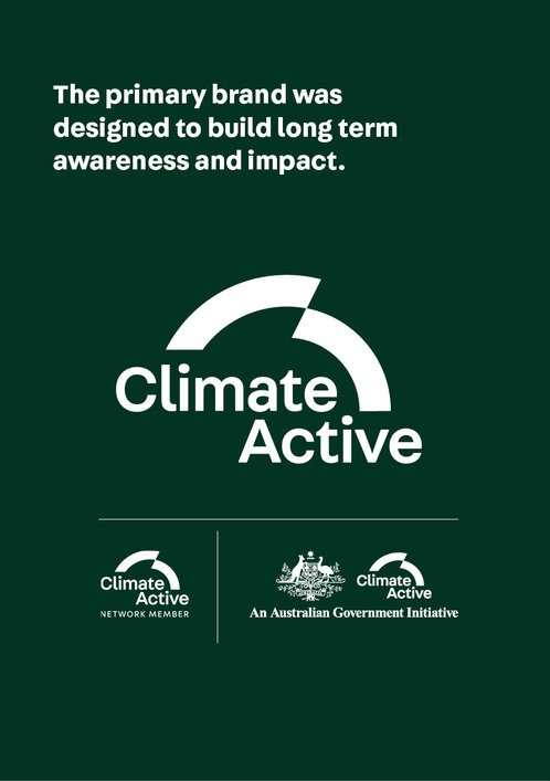 Climate Active